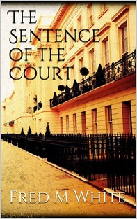 The Sentence of the Court - Librerie.coop