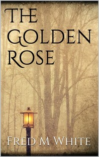 The Golden Rose - Librerie.coop