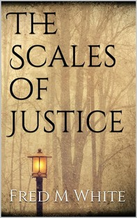 The Scales of Justice - Librerie.coop