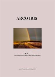 Aircoiris - copertina