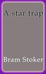 A star trap - copertina