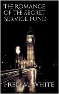 The Romance of the Secret Service Fund - Librerie.coop