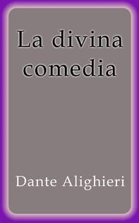 La divina comedia - Librerie.coop
