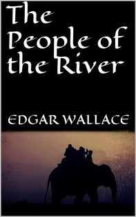 The People of the River - Librerie.coop