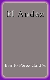 El Audaz - Librerie.coop