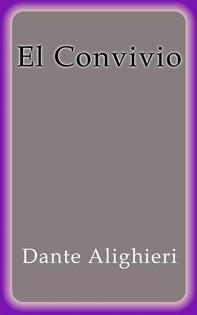 El Convivio - Librerie.coop
