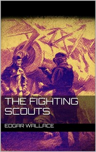 The Fighting Scouts - Librerie.coop