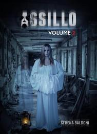 Assillo - Volume 2 - copertina