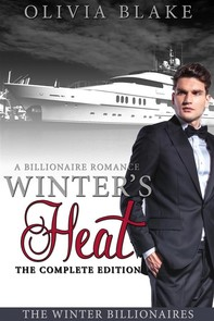 Winter's Heat: The Complete Edition - Librerie.coop