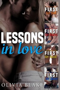 Lessons in Love - Librerie.coop