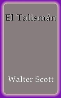 El Talismán - Librerie.coop