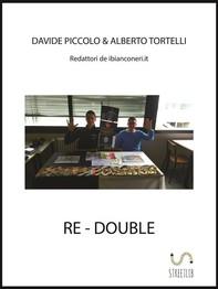 Re-Double - Librerie.coop