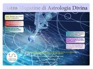 Astro Magazine - ottobre - copertina