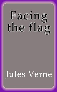 Facing the flag - Librerie.coop