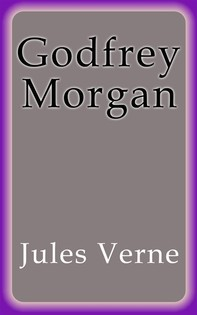 Godfrey Morgan - Librerie.coop