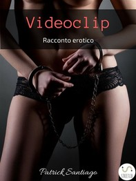 Videoclip - Librerie.coop