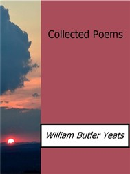 Collected Poems - copertina