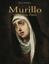 Murillo: 160 Colour Plates - Librerie.coop