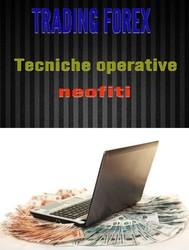 Ebook forex ita