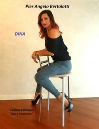 Dina - Librerie.coop