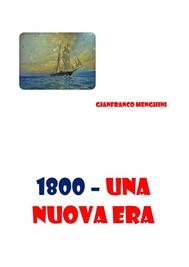 1800 - Una nuova era - copertina