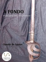 A Fondo - copertina