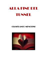 Alla fine del tunnel - copertina