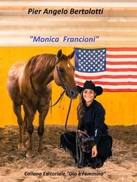 """""""Monica Francioni"""" - Librerie.coop"""