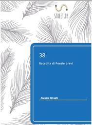 38 - Trentotto - copertina