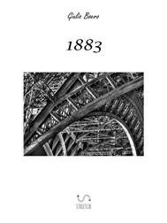 1883 - copertina