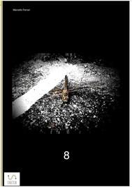 8 - copertina