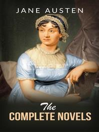 Jane Austen - Librerie.coop