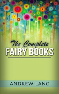 The complete Fairy books - Librerie.coop