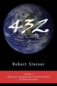 432 - copertina