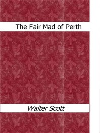 The Fair Mad of Perth - Librerie.coop