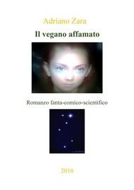 Il Vegano Affamato - copertina