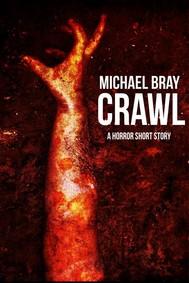 Crawl - copertina