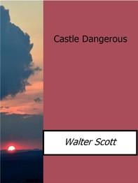 Castle Dangerous - Librerie.coop