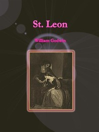 St. Leon - Librerie.coop