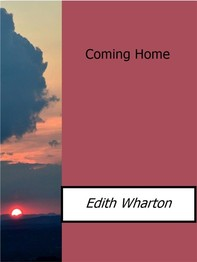 Coming Home - Librerie.coop
