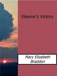 Eleanor's Victory - copertina