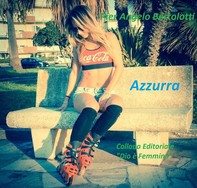 Azzurra - Librerie.coop
