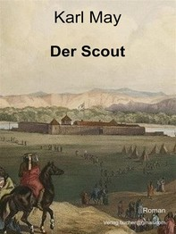 Der Scout - Librerie.coop