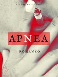 Apnea - copertina
