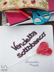 Vendetta sottobanco - copertina
