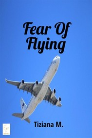 Fear Of Flying - copertina