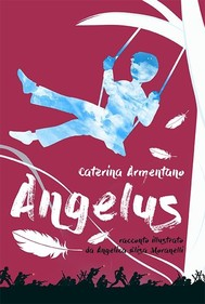 Angelus - copertina