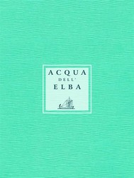 Acqua dell'Elba 2017 - copertina