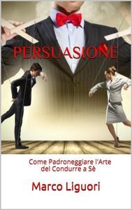Persuasione - copertina