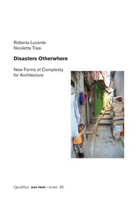 Disasters Otherwhere - Librerie.coop